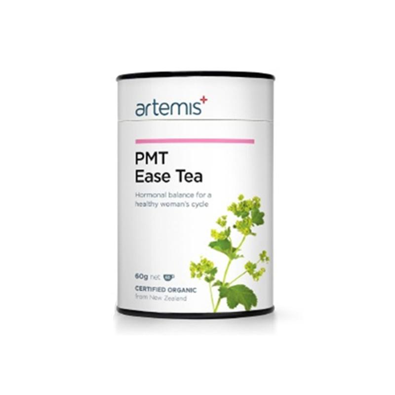 Artemis  经期调理茶 30g  缓解痛经