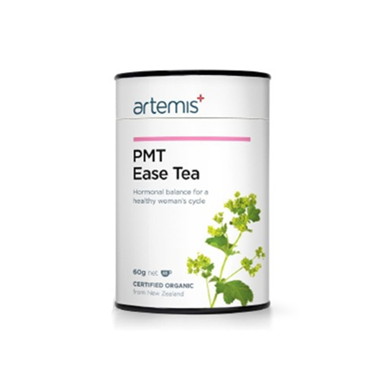 Artemis  經期調理茶 30g  緩解痛經