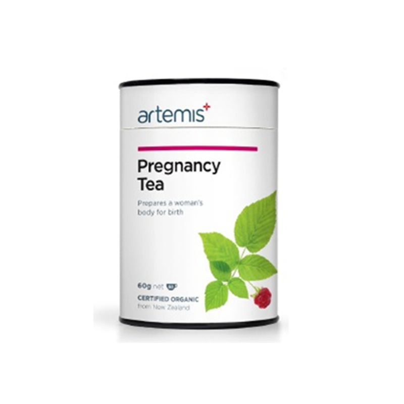Artemis  孕期調理茶 30g  緩解嘔吐