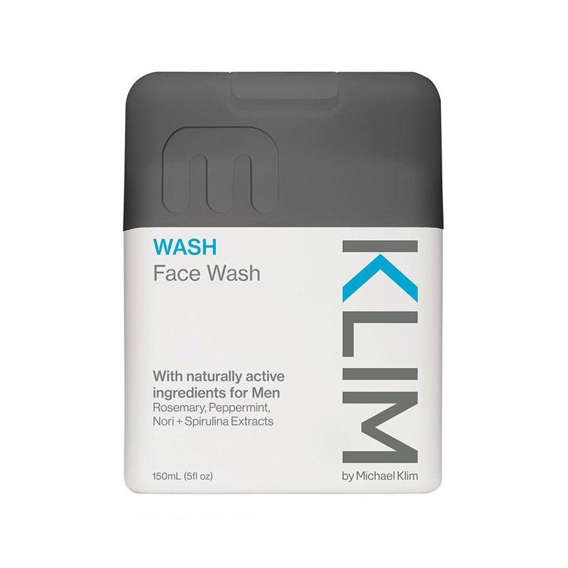 Milk&Co 男士清潔洗面奶 150ml